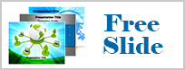 Free Slies