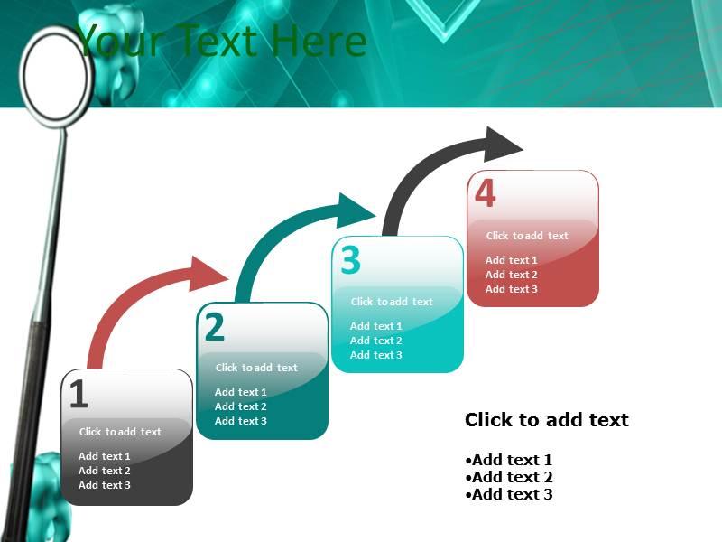 powerpoint slides download