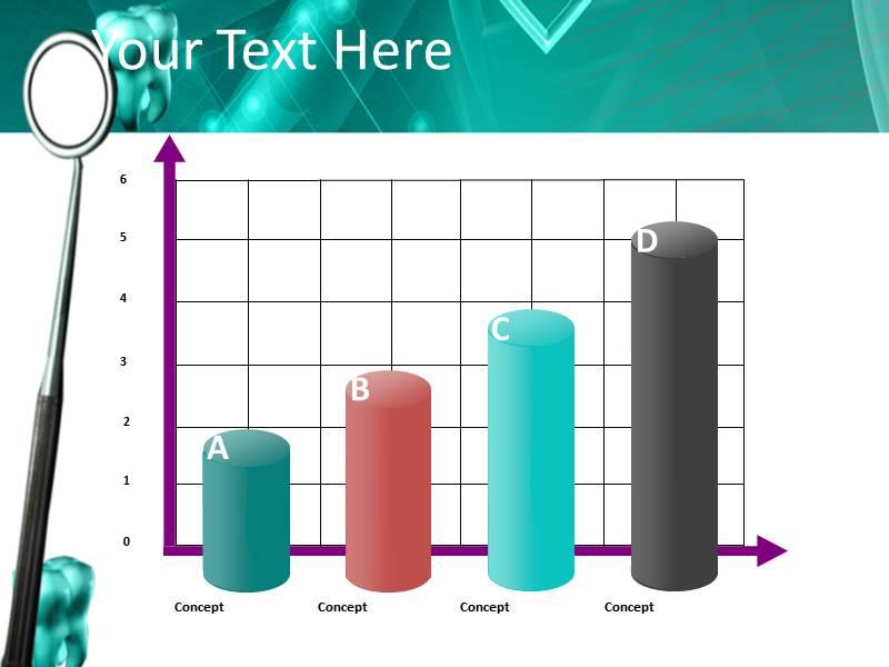 powerpoint themedownload