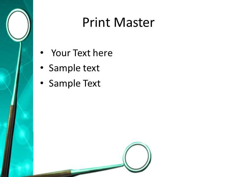 ppt templates