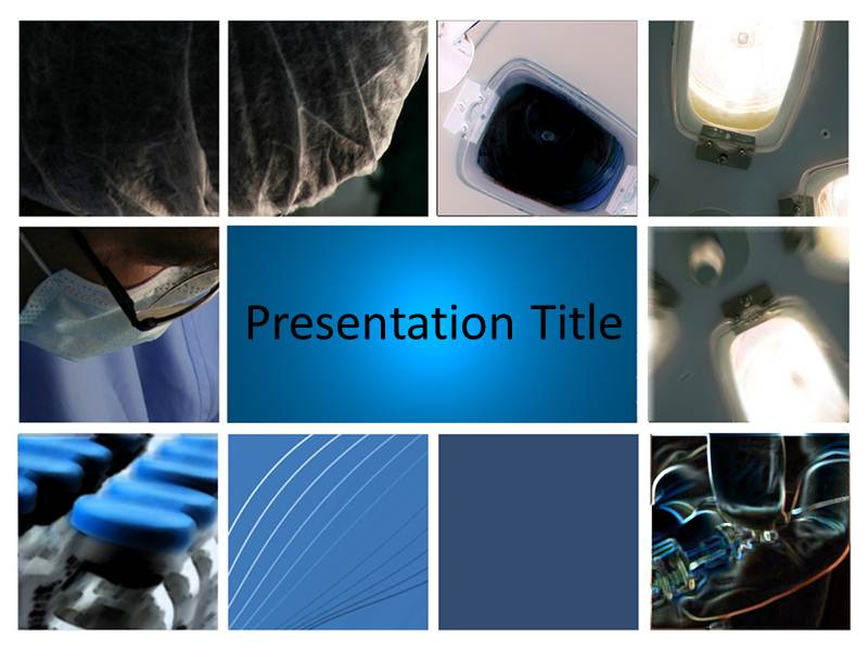 powerPoint templates
