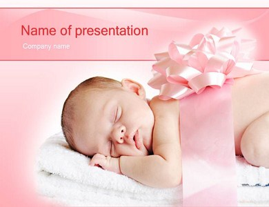 pediatric powerpoint templates free download - blog archives awesomeutorrent