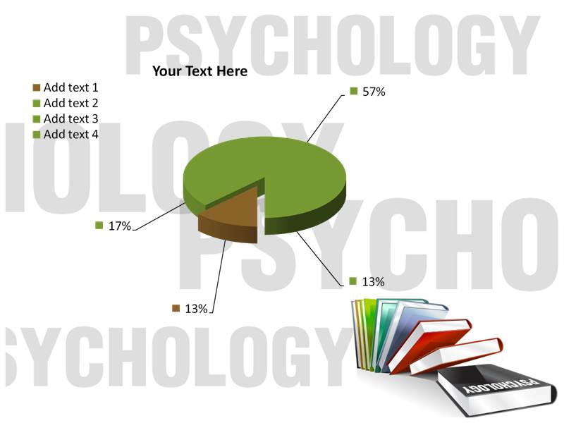 psychology website powerpoint templates and backgrounds. Black Bedroom Furniture Sets. Home Design Ideas