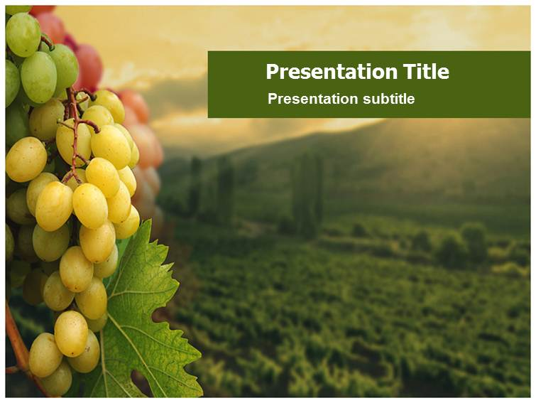 Powerpoint templates free wine gallery powerpoint template and powerpoint templates free wine gallery powerpoint template and powerpoint templates free wine choice image powerpoint template toneelgroepblik Gallery