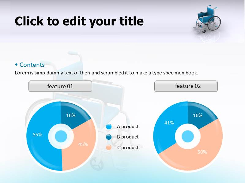 powerpoint themes download