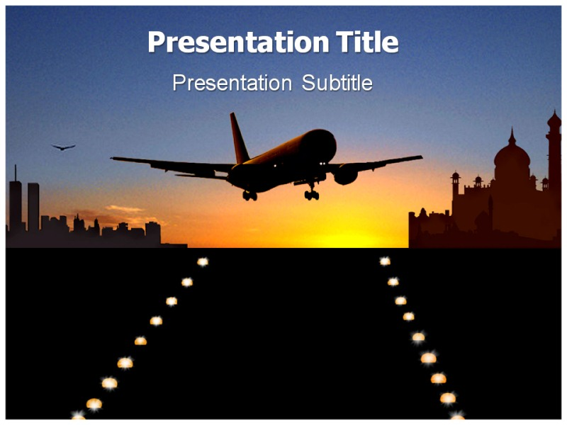 powerpoint templates free online