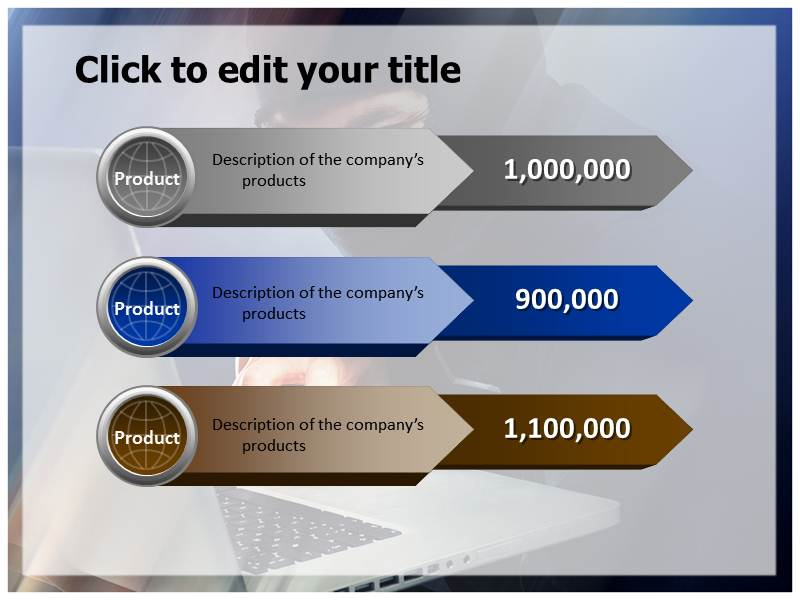 cyber crime ppt templates, cyber crime background themes & slides, Presentation templates