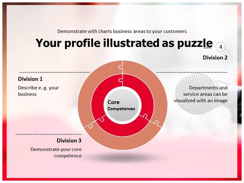 Effective Public Speaking - PowerPoint PPT Presentation
