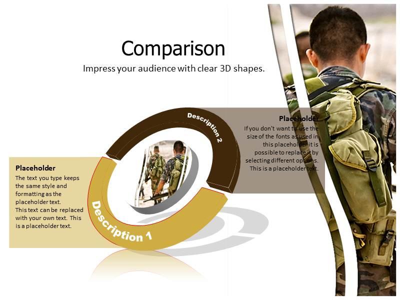 Military powerpoint templates eliolera army powerpoint templates army ppt backgrounds slides themes toneelgroepblik Images
