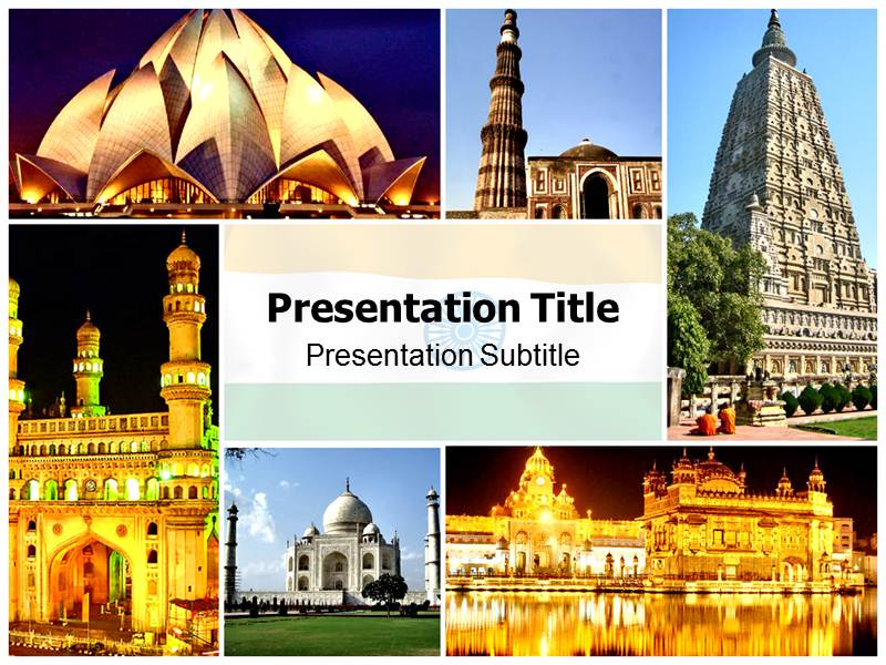 Powerpoint templates tourism free download images powerpoint tourism ppt templates free travel ppt template medical tourism in india powerpoint templates and backgrounds tourism toneelgroepblik Images