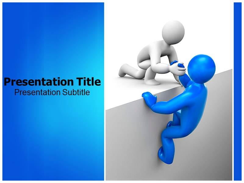 People motivation powerpoint templates ppt backgrounds slides download toneelgroepblik Gallery