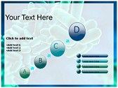 Microbiology full powerpoint download