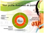 Diet Foods powerPoint backgrounds