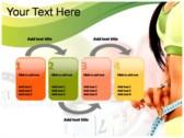 Diet Foods powerpoint backgrounds download