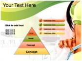 Diet Foods powerpoint slides download