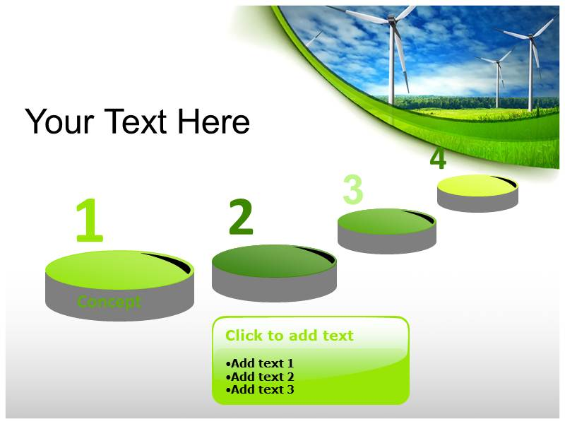 Renewable energy ppt templates renewable energy ppt background renewable energy ppt templates toneelgroepblik Image collections