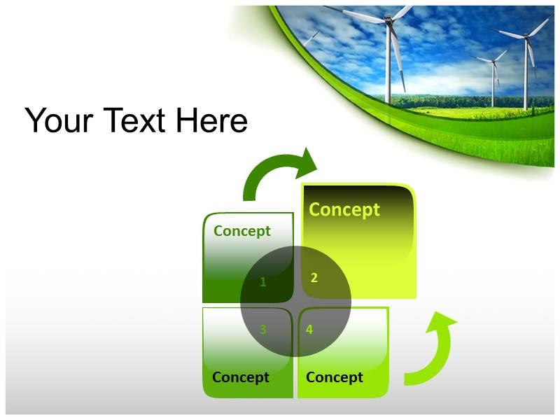 Renewable energy ppt templates renewable energy ppt background renewable energy ppt themes template toneelgroepblik Choice Image