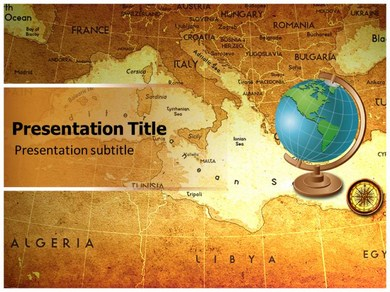 geography powerpoint templates. geography powerpoint templates, Powerpoint