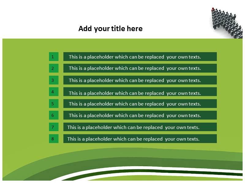 new employee orientation checklist templates .