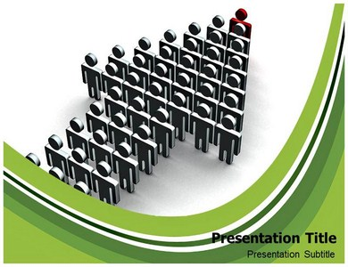 new employee orientation powerpoint templates and backgrounds, Modern powerpoint