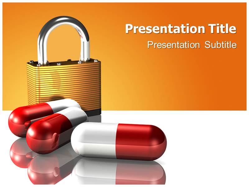Download drug related ppt pharmacy powerpoint presentation templates free download 1000 toneelgroepblik Gallery