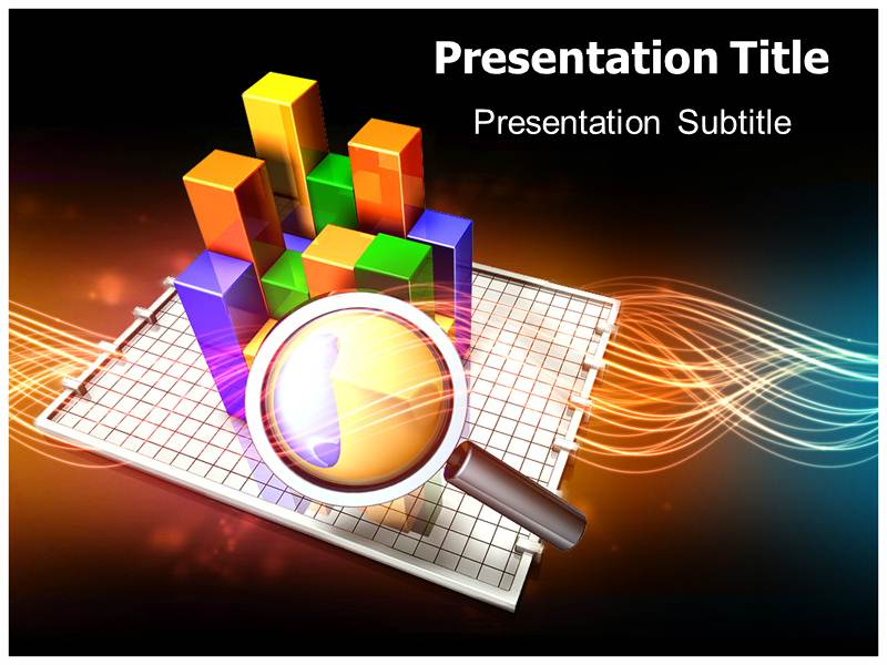 market research plan powerpoint presentation ppt template