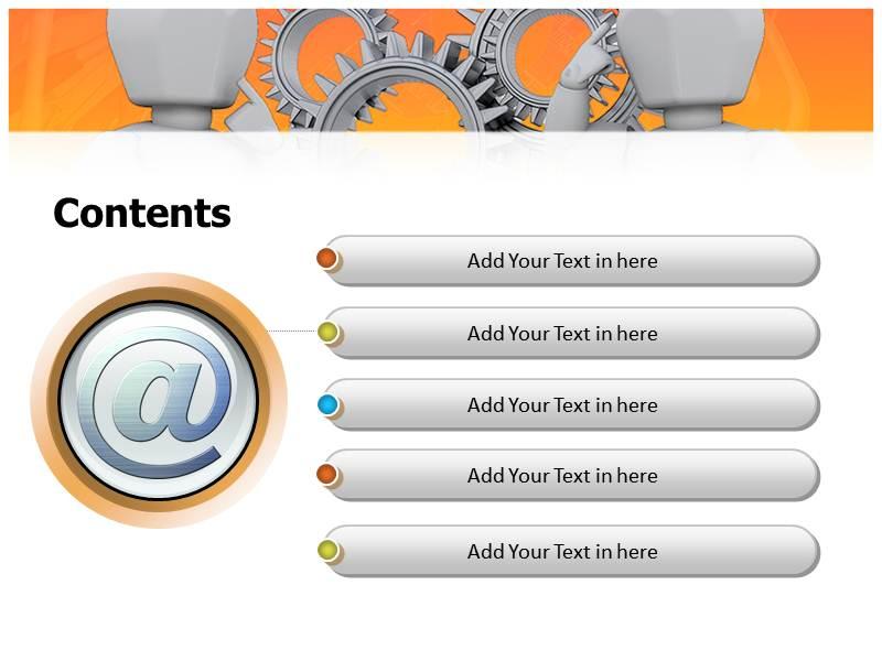 powerpoint download