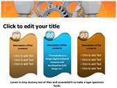 Problem Solving Definition power point download