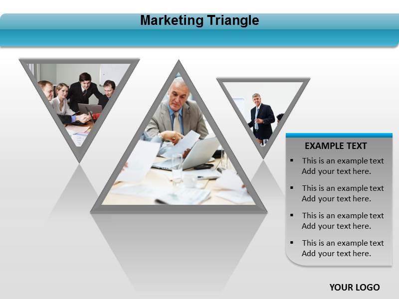Service marketing ppt SlideTeam