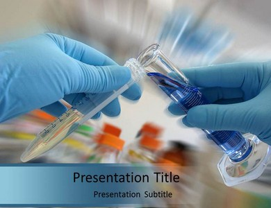 powerpoint templates free download chemistry image collections, Powerpoint templates