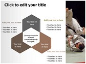 judo slides for powerpoint