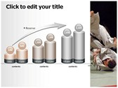 judo powerPoint backgrounds