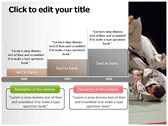 judo powerpoint backgrounds download
