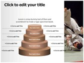 judo themes for power point