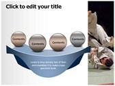 judo power point download