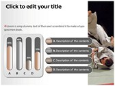 judo full powerpoint download