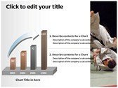 judo powerPoint themes