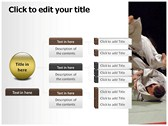 judo powerpoint slides download