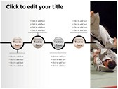 judo powerpoint themes download