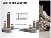 judo download powerpoint themes