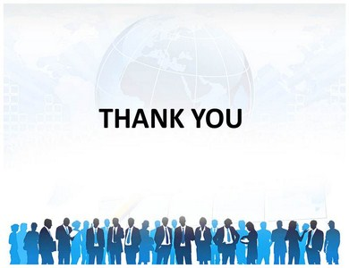 ppt background business