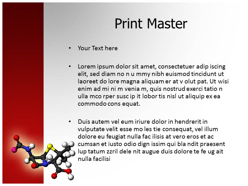 ppt templates