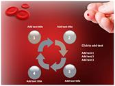 hemoglobin power point download