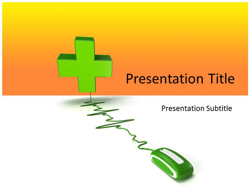 Online pharmacy powerpoint templates and backgrounds download toneelgroepblik Choice Image