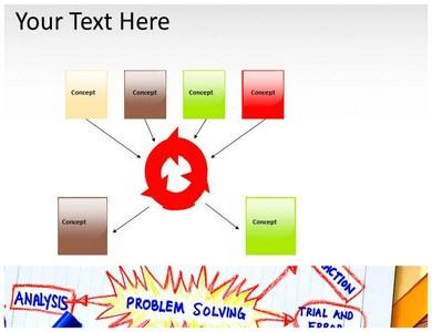 Problems in real analysis aliprantis free download