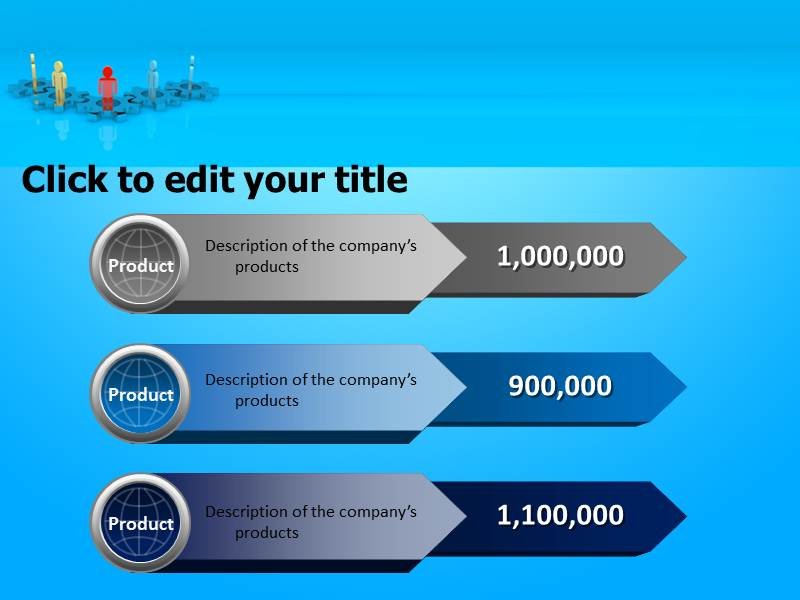 powerpoint backgrounds download