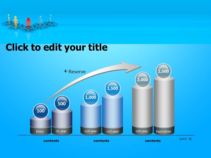 power point background templates