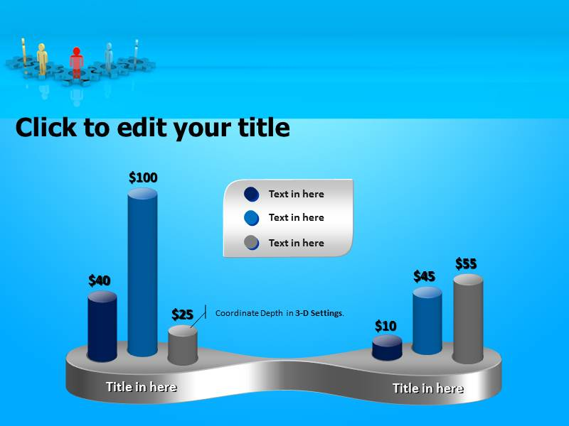 background PowerPoint Templates