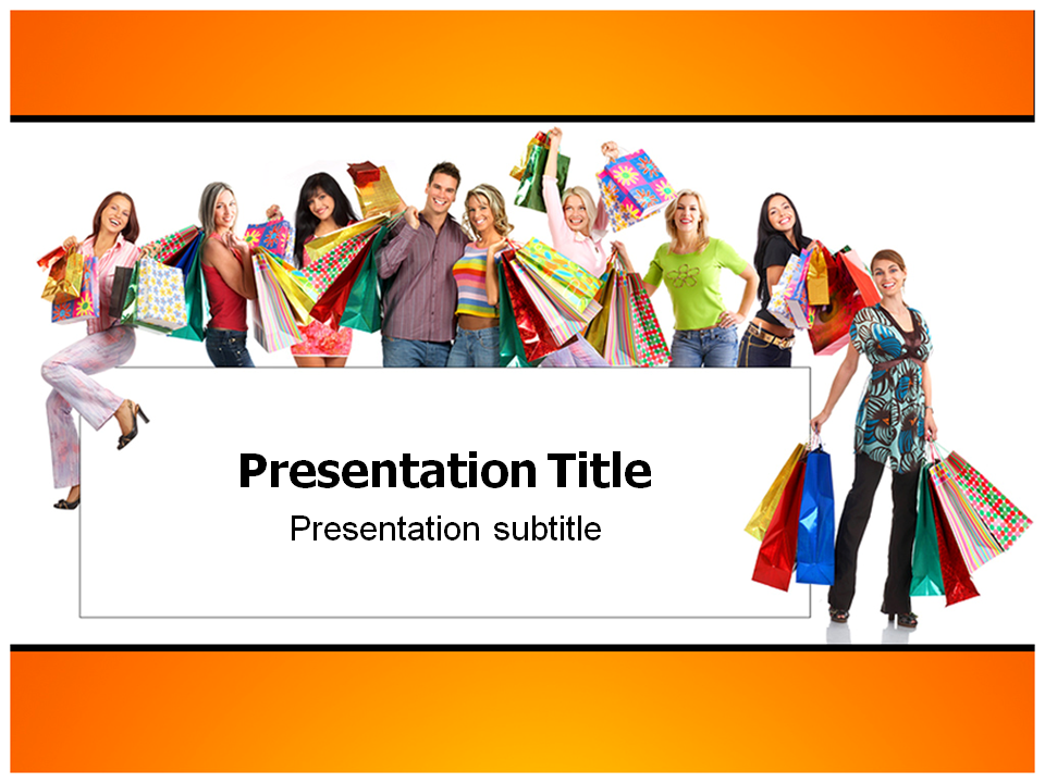 Ppt templates for shopping free powerpoint presentation templates e shopping india powerpoint templates and backgrounds ppt templates for shopping free toneelgroepblik Gallery
