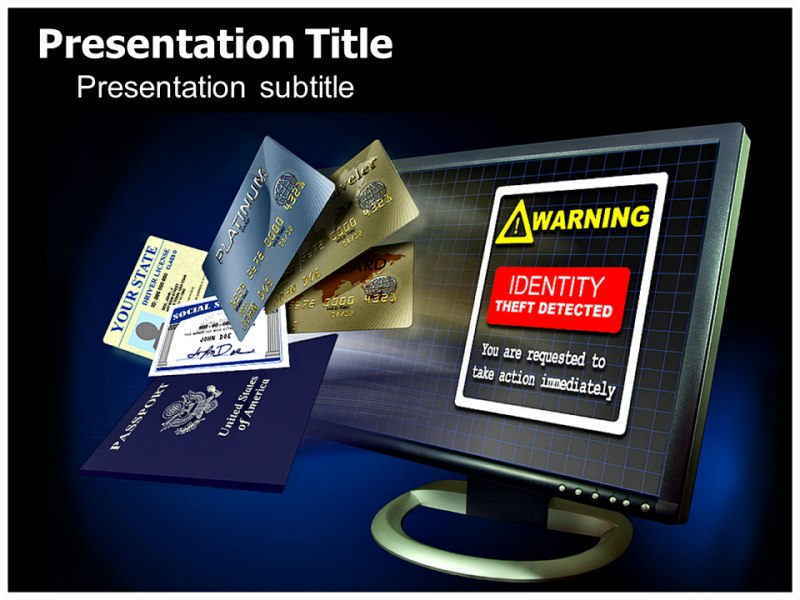 Identity Theft Protection Powerpoint Templates And Backgrounds. Consistent Lower Back Pain Buying Banner Ads. Buy Used Cars With No Credit. Mobile App Architecture Budget Moving Services. How Long Does It Take To Detox. Masters In Human Rights Cloud Computing Hadoop. What Channel Is Ifc On Direct Tv. Institute Of Fine Arts Nyu Plumber Ann Arbor. Bank With Best Mortgage Rates